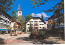 Somerset Language School - www.sprachferien-england.com