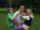 Somerset Language School