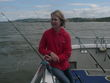 2011-B-05-Fishing-Bild-017