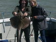 2011-B-05-Fishing-Bild-021