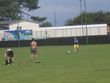 sports afternoon