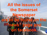 Somerset news Kopie