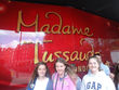 Mdme Tussauds (44)