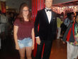 Mdme Tussauds (1)