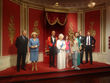 Mdme Tussauds (32)