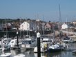 Watchet marina 10792717 std