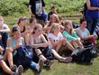 SLS 2013 Hill Walk - Quantock Hills, Exmoor National Park