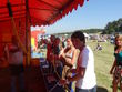 2012-A-13-Dunsterfair-Bild-016
