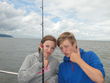 2012-B-19-Fishing-Bild-016