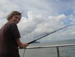 2012-B-19-Fishing-Bild-017