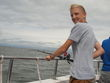 2012-B-19-Fishing-Bild-018