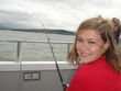 2012-B-19-Fishing-Bild-019