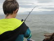 2012-B-19-Fishing-Bild-020