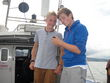 2012-B-19-Fishing-Bild-025