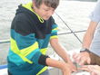 2012-B-19-Fishing-Bild-027