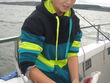 2012-B-19-Fishing-Bild-028