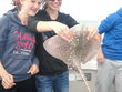 2012-B-19-Fishing-Bild-038