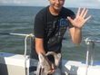 2012-B-19-Fishing-Bild-039
