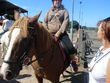 2011-A-16-Fishing-and-riding-Bild-012