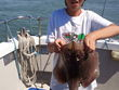 2011-A-16-Fishing-and-riding-Bild-038