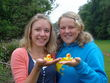 2011-A-15-Duck-race-Bild-033